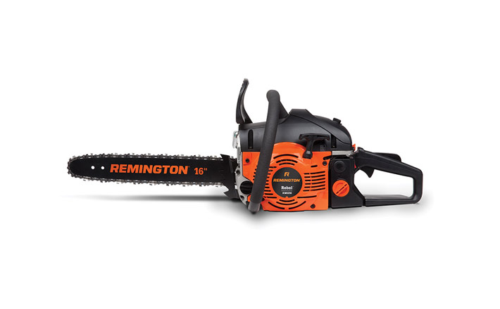 RM4216  best electric chainsaws