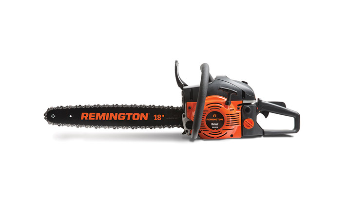 RM4218  best electric chainsaws
